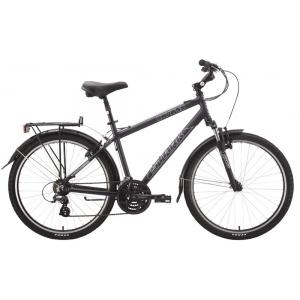 Велосипед Stark Status (2015)