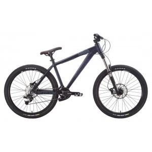 Велосипед Stark Goliath (2015)