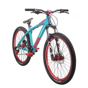 Велосипед Stark Shooter 4 (2015)