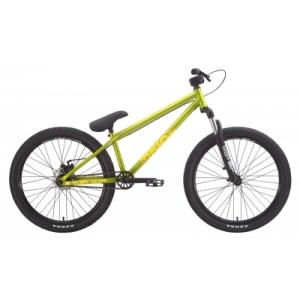 Велосипед Stark Jigger (2015)