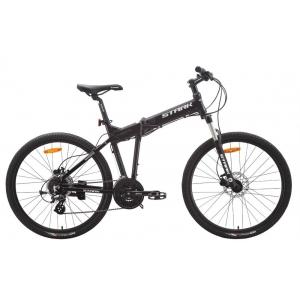 Складной велосипед Stark Cobra HD (2015)