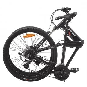 Складной велосипед Stark Cobra HD (2016)
