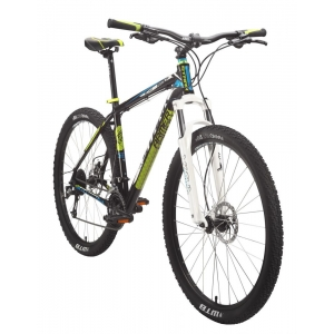 Велосипед Stark Armer 29er HD (2015)
