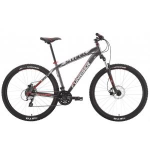 Велосипед Stark Funriser HD 29ER (2015)