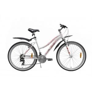 Женский велосипед Stark Indy Lady (2015)