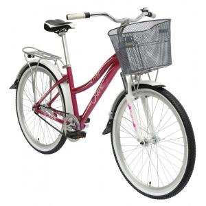 Женский велосипед Stark Indy Lady Single (2015)