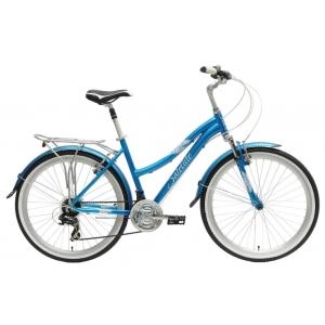 Женский велосипед Stark Satellite Lady (2015)