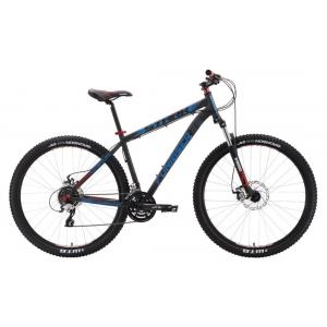 Велосипед Stark Funriser Disc 29er (2016)