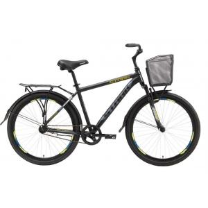 Велосипед Stark Indy Single (2016)