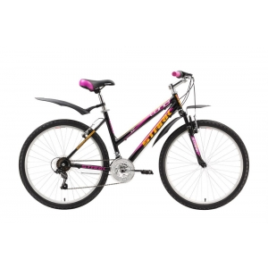 Женский велосипед Stark Luna (2016)