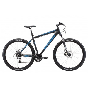 Велосипед Stark Funriser 29.5 D (2018)