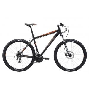 Велосипед Stark Funriser 29.5 HD (2018)