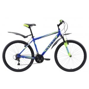 Горный велосипед Stark Respect 26.1 V (2018)