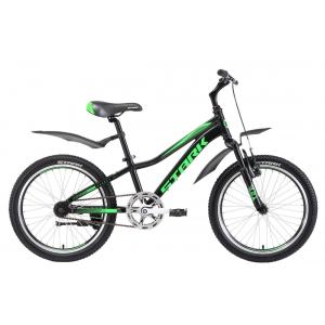 Детский велосипед Stark Rocket 20.1 S (2018)