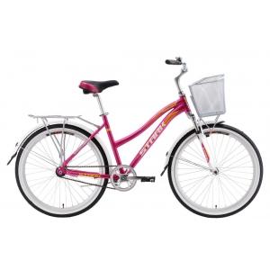 Женский велосипед Stark Ibiza 26.1 S (2018)
