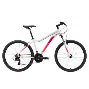 Женский велосипед Stark Viva 26.2 V (2018)