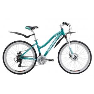 Женский велосипед Stark Luna 26.2 D (2018)