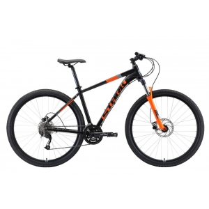 Велосипед Stark Router 29.4 HD (2019)