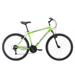 Горный велосипед Bravo Hit 26 (2019)