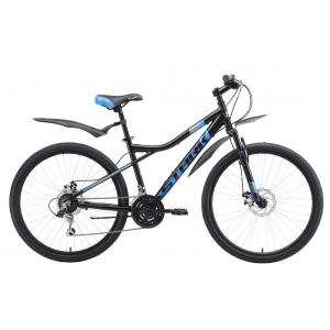 Горный велосипед Stark Slash 26.1 D (2019)
