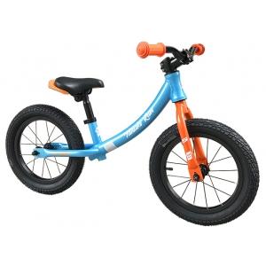 Детский велосипед Stark Tanuki Run 14 (2019)