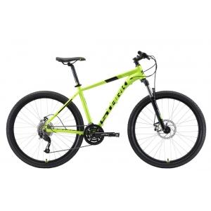 Горный велосипед Stark Router 27.4 D (2019)