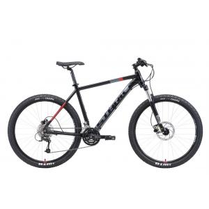 Горный велосипед Stark Armer 27.6 HD (2019)