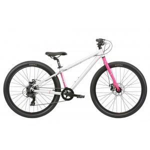 Подростковый велосипед Haro Beasley 24 (2020)