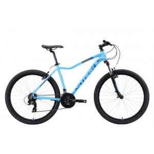 Женский велосипед Stark Viva 26.2 V (2019)