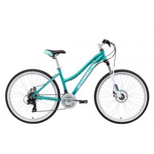 Женский велосипед Stark Luna 26.2 D (2019)
