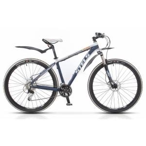 Велосипед Stels Navigator 930 Disc (2013)