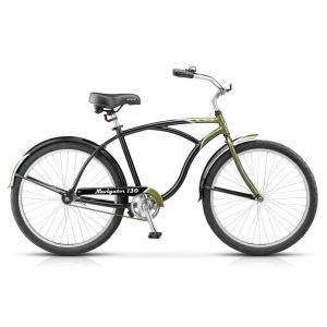 Круизер велосипед Stels Navigator 130 Gent 1-sp (2014)