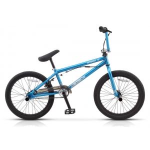 Bmx велосипед Stels Saber S1 (2016)