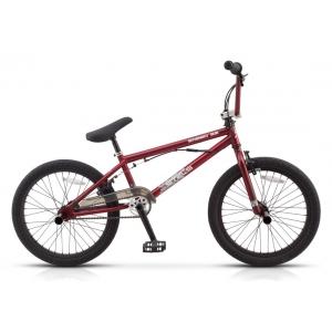 Bmx велосипед Stels Saber S2 (2014)