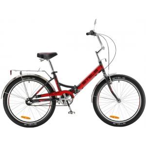 Складной велосипед Stels Pilot 730 (2016)