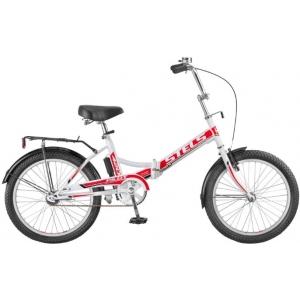 Складной велосипед Stels Pilot 420 (2016)