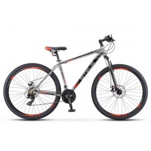 Велосипед Stels Navigator 900 MD 29 (2018)