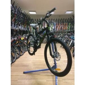 Подростковый велосипед Stark Rocket 24.2 FS D (2019)