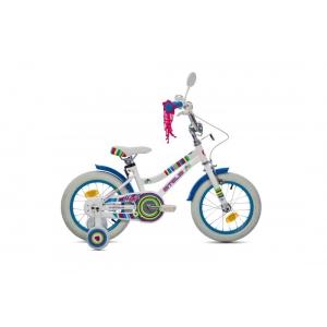 Детский велосипед Stels Magic 14 (2018)