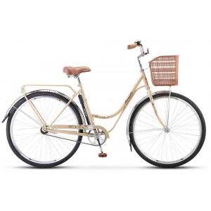 Дорожный велосипед Stels Navigator 325 28 (2018)
