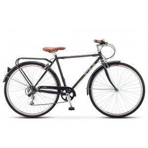Дорожный велосипед Stels Navigator 360 (2018)