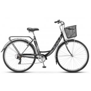 Дорожный велосипед Stels Navigator 395 28 (2018)