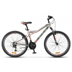 Горный велосипед Stels Navigator 510 V 26 (2018)