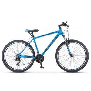 Горный велосипед Stels Navigator 700 V 27.5 (2018)
