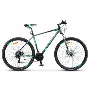 Велосипед Stels Navigator 930 MD V010 (2019)