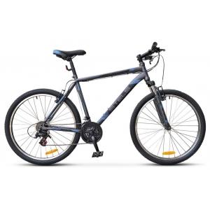 Горный велосипед Stels Navigator 500 V 26 V020 (2019)