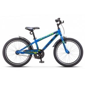 Детский велосипед Stels Pilot 200 Gent V010 (2019)