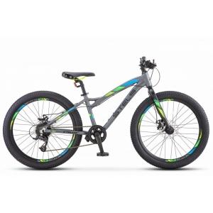 Подростковый велосипед Stels Adrenalin MD 24 V010 (2019)
