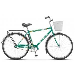 Дорожный велосипед Stels Navigator 300 Gent 28 Z010 (2019)