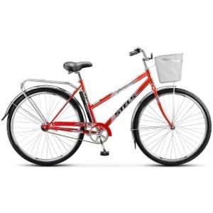 Дорожный велосипед Stels Navigator 300 Lady 28 Z010 (2019)